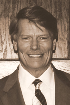 Charles C. Currier, III