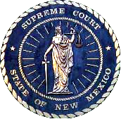 Supreme Court of New Mexico